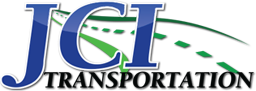 New Jersey Trucking Company | JCI Transportation